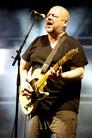 Glastonbury-Festival-20140628 Pixies--1163