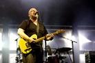 Glastonbury-Festival-20140628 Pixies--1183