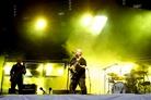 Glastonbury-Festival-20140628 Pixies 0836