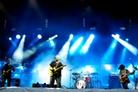 Glastonbury-Festival-20140628 Pixies 0842