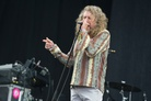 Glastonbury-20140628 Robert-Plant 2702