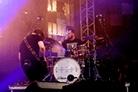 Glastonbury-Festival-20140628 Royal-Blood--0989
