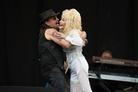 Glastonbury-20140629 Dolly-Parton-And-Richie-Sambora 4408