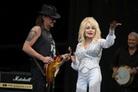 Glastonbury-20140629 Dolly-Parton-And-Richie-Sambora 4422
