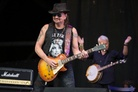 Glastonbury-20140629 Dolly-Parton-And-Richie-Sambora 4438