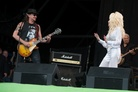 Glastonbury-20140629 Dolly-Parton-And-Richie-Sambora 4443