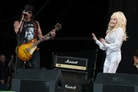 Glastonbury-20140629 Dolly-Parton-And-Richie-Sambora 4447