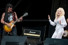 Glastonbury-20140629 Dolly-Parton-And-Richie-Sambora 4450