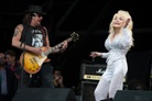 Glastonbury-20140629 Dolly-Parton-And-Richie-Sambora 4454