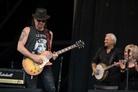 Glastonbury-20140629 Dolly-Parton-And-Richie-Sambora 4459