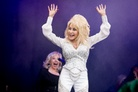 Glastonbury-20140629 Dolly-Parton 4227