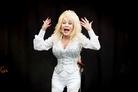 Glastonbury-20140629 Dolly-Parton 4254