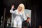 Glastonbury-20140629 Dolly-Parton 4273
