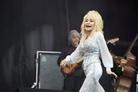 Glastonbury-20140629 Dolly-Parton 4292