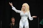Glastonbury-20140629 Dolly-Parton 4327