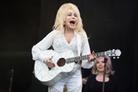 Glastonbury-20140629 Dolly-Parton 4360