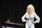 Glastonbury-20140629 Dolly-Parton 4399