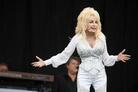 Glastonbury-20140629 Dolly-Parton 4403
