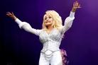 Glastonbury-Festival-20140629 Dolly-Parton--1377