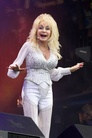 Glastonbury-Festival-20140629 Dolly-Parton--1384