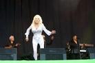 Glastonbury-Festival-20140629 Dolly-Parton--1397