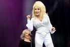 Glastonbury-Festival-20140629 Dolly-Parton--1417