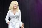 Glastonbury-Festival-20140629 Dolly-Parton--1421