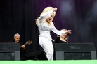 Glastonbury-Festival-20140629 Dolly-Parton--1422