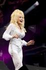 Glastonbury-Festival-20140629 Dolly-Parton--1426