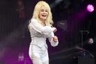 Glastonbury-Festival-20140629 Dolly-Parton--1427