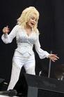 Glastonbury-Festival-20140629 Dolly-Parton--1434