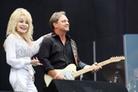 Glastonbury-Festival-20140629 Dolly-Parton--1435