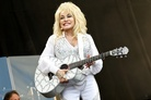 Glastonbury-Festival-20140629 Dolly-Parton--1473