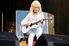 Glastonbury-Festival-20140629 Dolly-Parton--1477