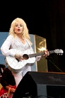 Glastonbury-Festival-20140629 Dolly-Parton--1480