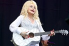 Glastonbury-Festival-20140629 Dolly-Parton--1495