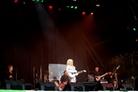 Glastonbury-Festival-20140629 Dolly-Parton--1500