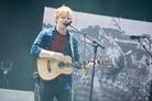 Glastonbury-20140629 Ed-Sheeran 4498