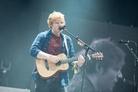 Glastonbury-20140629 Ed-Sheeran 4500