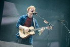 Glastonbury-20140629 Ed-Sheeran 4508