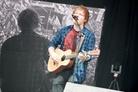 Glastonbury-20140629 Ed-Sheeran 4537