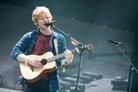 Glastonbury-20140629 Ed-Sheeran 4542