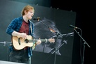 Glastonbury-20140629 Ed-Sheeran 4561