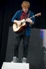 Glastonbury-20140629 Ed-Sheeran 4592