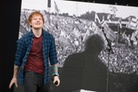 Glastonbury-20140629 Ed-Sheeran 4606