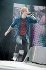Glastonbury-20140629 Ed-Sheeran 4613