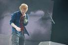 Glastonbury-20140629 Ed-Sheeran 4631