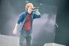 Glastonbury-20140629 Ed-Sheeran 4634