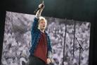 Glastonbury-20140629 Ed-Sheeran 4660
