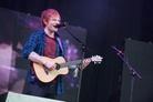 Glastonbury-20140629 Ed-Sheeran 4706